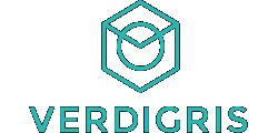Verdigris Technologies Inc.