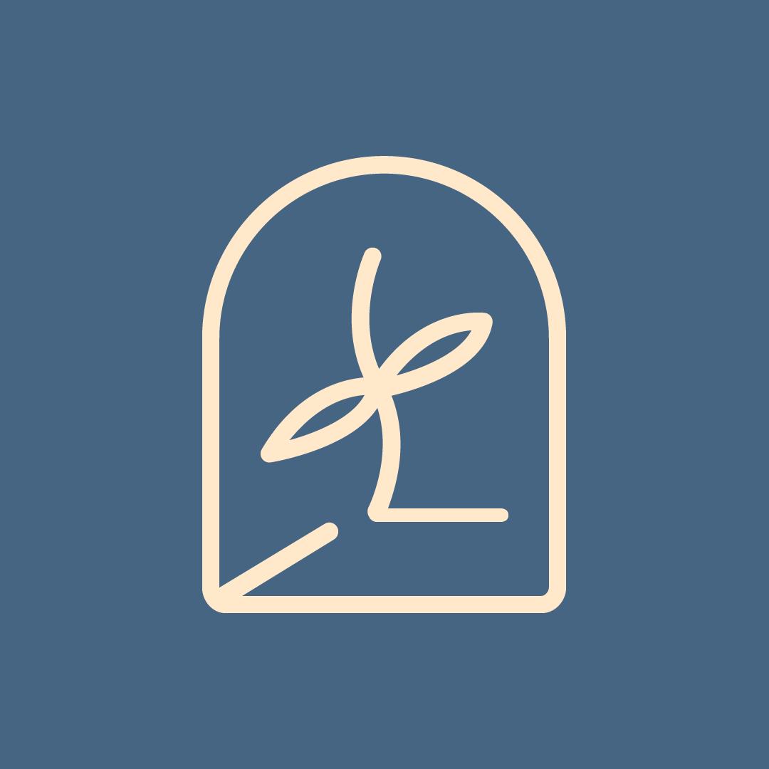 塔羅、生命靈數、西洋占卜術