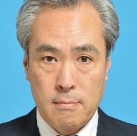 Tomohiro TAKASHIMA