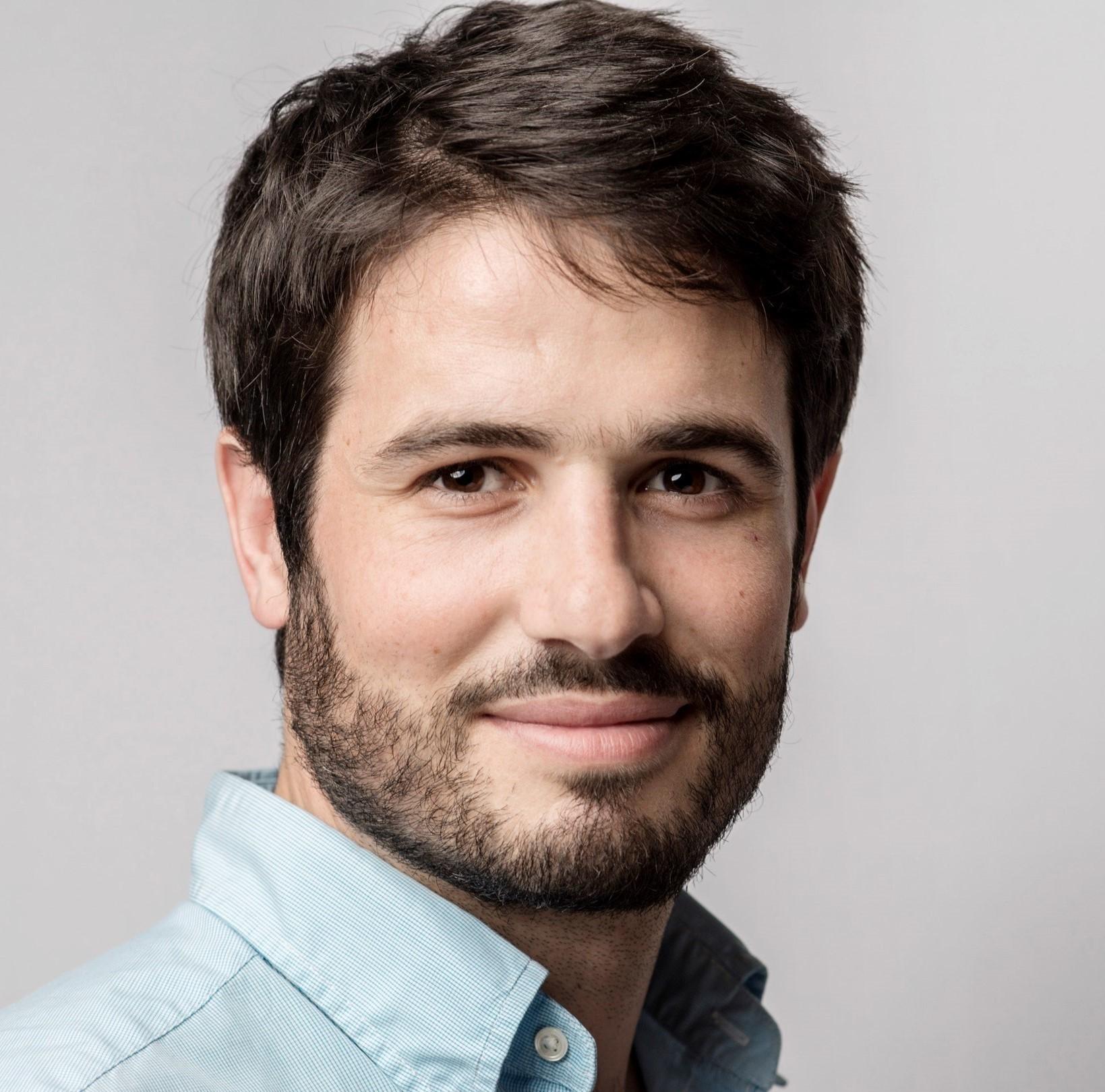 Arnaud de la Tour