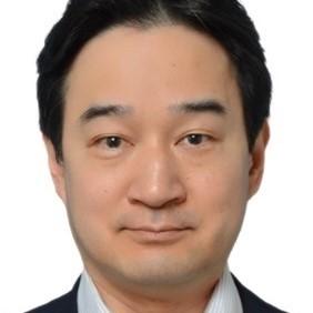 Tomoyuki NII