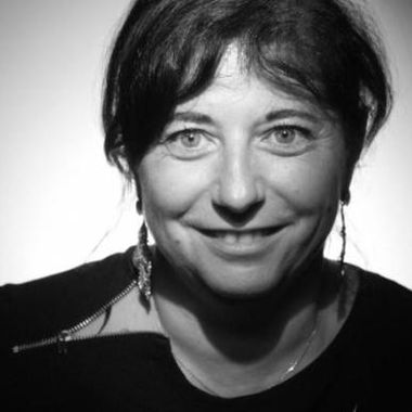 Corine Busson-Benhammou