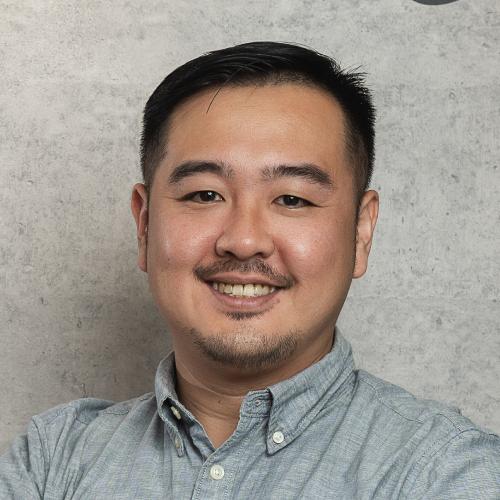 Yan Lee
