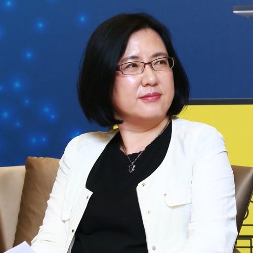 Charlene Hung