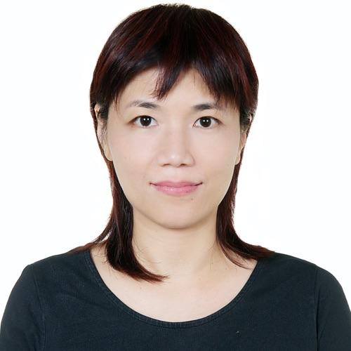 Chen-Yin Wu