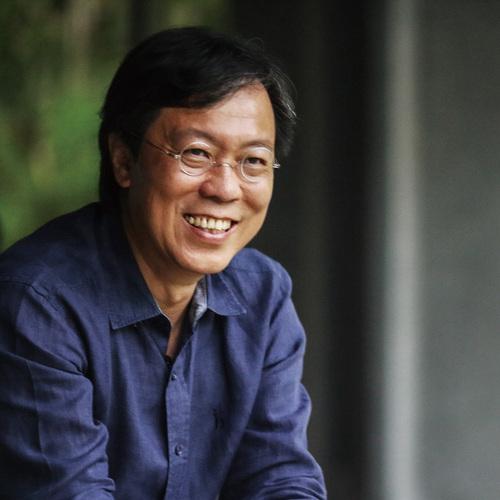 Jiang Wen Yuan