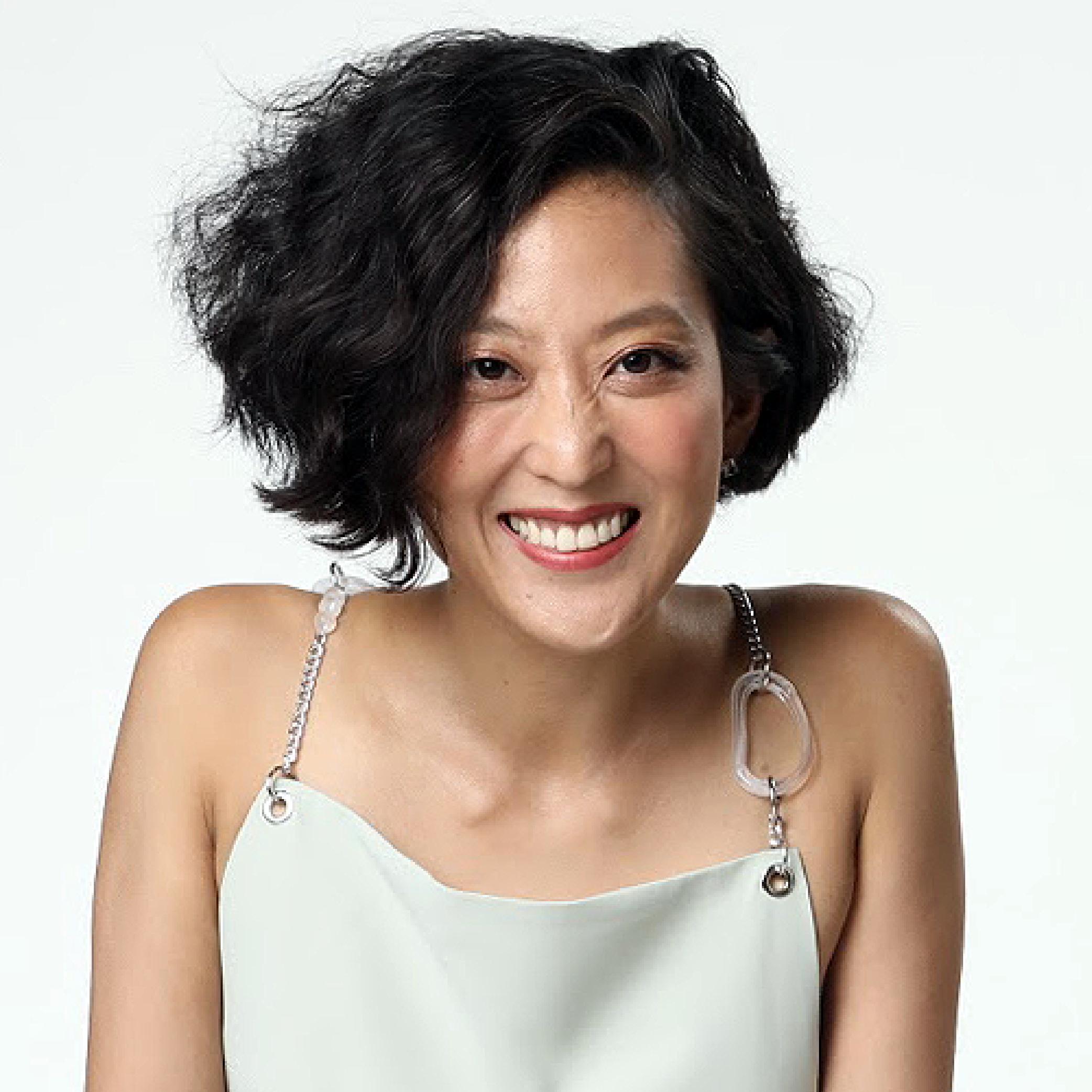 Emily Y. Wu