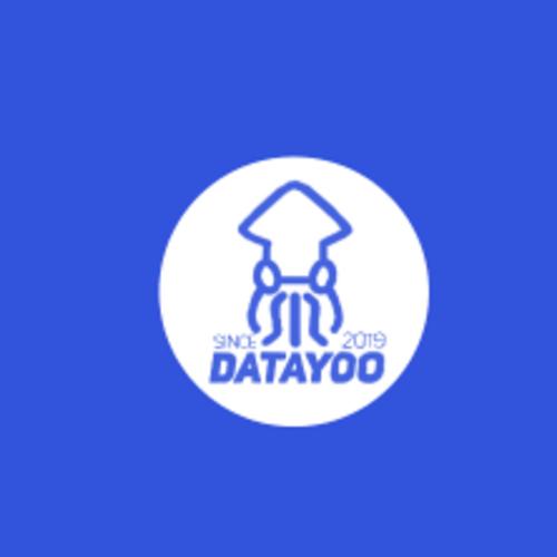 Data Yoo APPLICATION CO.,LTD.