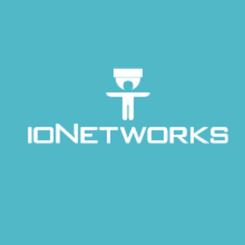 ioNetworks INC.