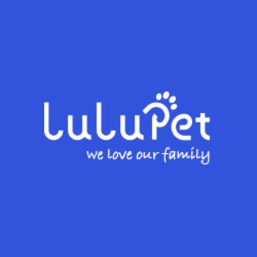 LuLu PET