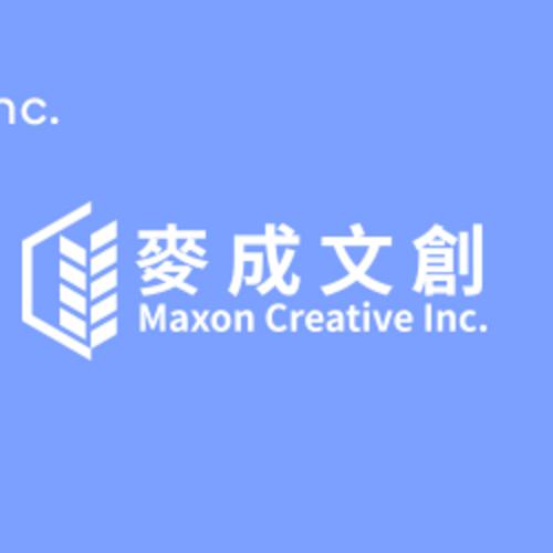 Maxon Creative Inc.