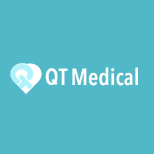 QTMedical