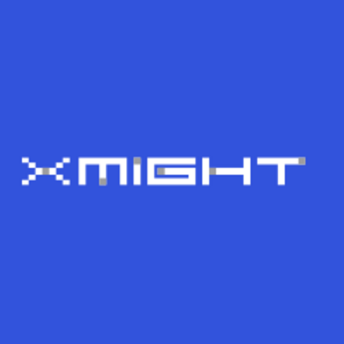 Xmight
