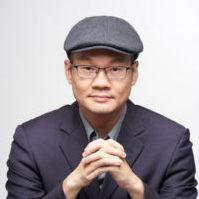 Dr. H. Ping Wang