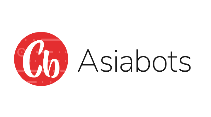 Asiabots Limited