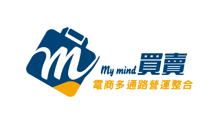 聯合智網股份有限公司