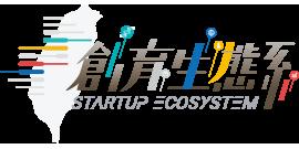 SMEA-Startup Ecosystem Pavilion