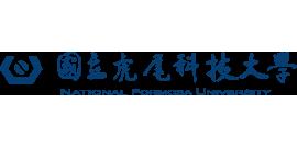 National Formosa University Startup Pavilion
