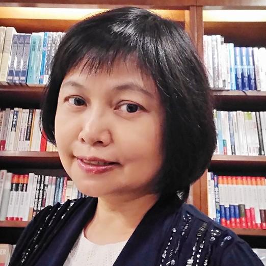 Amy Hui