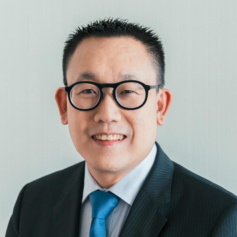 Ken Ching
