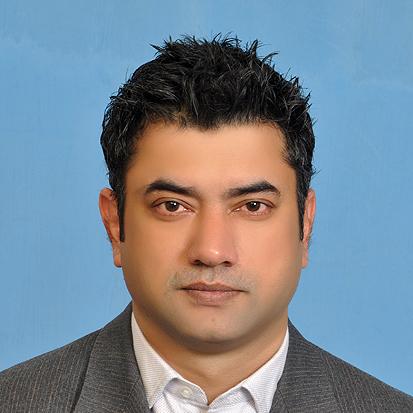 Anis Shiekh